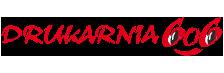 Drukarnia 606